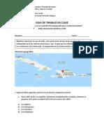 GUIA Rev Haitiana