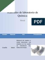 materiales de metal.docx