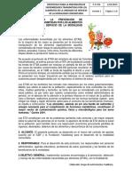 PROTOCOLO DE ETA.pdf