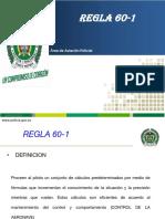 REGLA 60-1.pptx