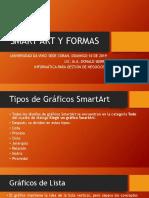 SMART ART Y FORMAS.pptx