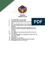temario-juridico
