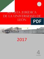 5301-19192-1-PB.pdf