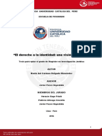 r36895.pdf