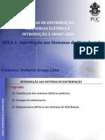 SISTEMAS_DE_DISTRIBUICAO_DE_ENERGIA_ELET.pdf