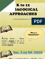 PEDAGOGICAL-APPROACHES.pptx