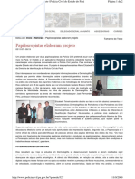PapiloscoJFFPRF.pdf