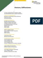 01 - CARTILLA BIM_1.pdf