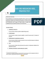 maquinoria gestion.docx
