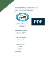 analisi de la conducta 5.doc.docx