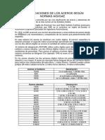 NORMAS AIS.docx
