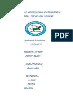 analisi de la conducta 7.doc.docx