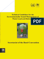 Technical-guidelines-for-the-environmentally-sound-management-of-waste-lead-acid-batteries.pdf