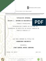 REPORTE-DE-RESIDENCIA-PROFESIONAL-4.docx