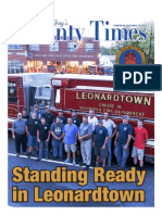 2019-10-10 St. Mary's County Times