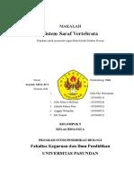 Sistem Saraf Aves.docx