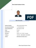 Hoja de Vida Daniel Portes (3)