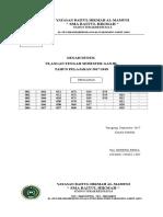 DENAH DUDUK UTS 2017-2018.doc