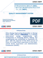 2. Quality Management System ppt..pdf
