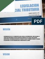 Legislacion Comercial Tributaria (1)
