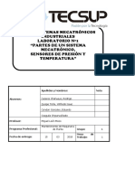 377371257-SISTEMAS-MECATRONICOS-INDUSTRIALES-LAB-N-1.docx