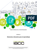 prueba_01_bases_teoricas_psicopedagogia.docx.pdf