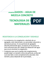 Agregados-Agua-Agua-de-mar-Concreto-Adobe.pptx