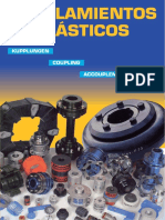 catalogo-acoplamientos-elasticos.pdf