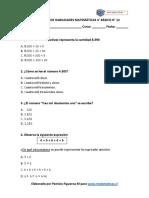 Guía-N°-12_DHM_4°-básico_Red-de-Matemáticas-2