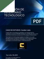 INVENTARIO TECNOLOGICO.pptx