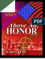 Radclyffe Honor 1