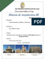 Villegas_Daniel_ensayo3.docx