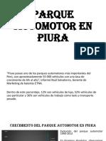 PARQUE AUTOMOTOR EN PIURA.pptx