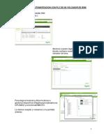 Simulacion Aplicacion de PLC Con Terminal HMI en PC Mediante Somachine V4.1 (1)-Convertido