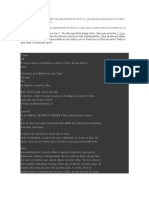ESCUELA DOMINICAL.docx