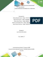 fase 3-repensar lo humano en la epoca de antropoceno_grupo 358019_17.docx