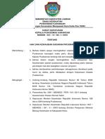 Sk hak dan kewajiban sasaran program.docx