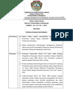 SK-Pendelegasian-Wewenang.docx