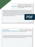 Cultura ambiental (fichas).pdf