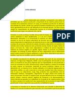 ALIMENTOS CONCENTRADOS PARA ANIMALES.docx