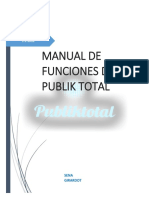 MANUAL DE FUNCIONES PUBLIK TOTAL .docx
