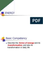 Copy of ENERGY Ok