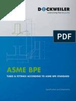 DW_ASME_BPE_US_0