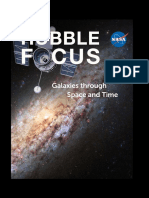 Hubble Focus Galaxies 2
