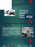 como evitar accidentes en motocicletas.pptx