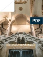 Arquitectura_e_ingenieria_en_Aguascalie.pdf