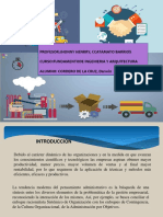 darwin-cordero-123 (2).pptx