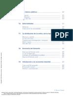 Guía Para Comprender La Microeconomía ---- (Pg 10--30) (1)