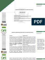 estilos de aprendizaje aplicados a un segunda lengua.pdf
