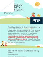 ASSET BASED COMMUNITY DEVELOPMENT (ABCD).pptx